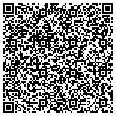 QR-код с контактной информацией организации Инструмент плюс, ООО