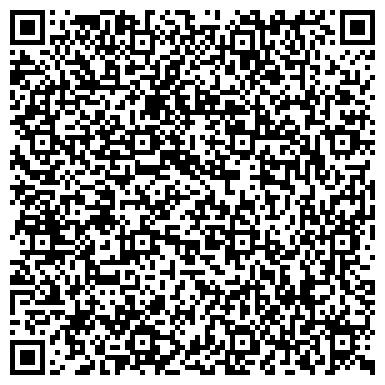 QR-код с контактной информацией организации Укрмехтехника, НПФ