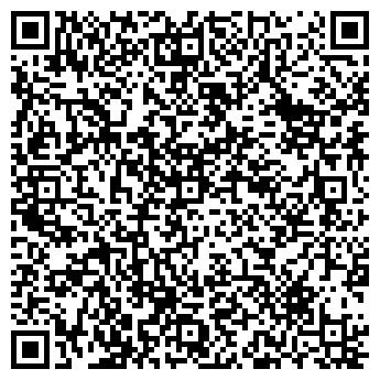 QR-код с контактной информацией организации Zenkera,ЧП