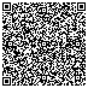 QR-код с контактной информацией организации Слива И. А., Компания