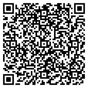 QR-код с контактной информацией организации АКСС