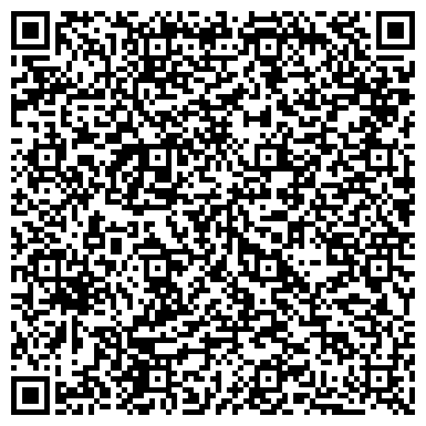 QR-код с контактной информацией организации Львовский завод инструментов, ООО
