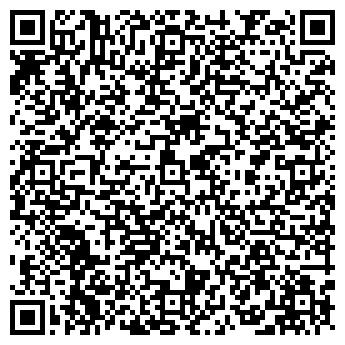 QR-код с контактной информацией организации МОMМ, ЧП