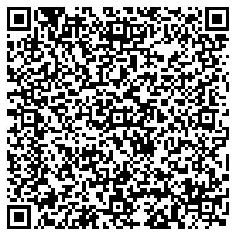 QR-код с контактной информацией организации Агаев, ЧП