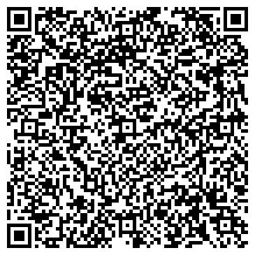 QR-код с контактной информацией организации Хартрон-Плант, НПП
