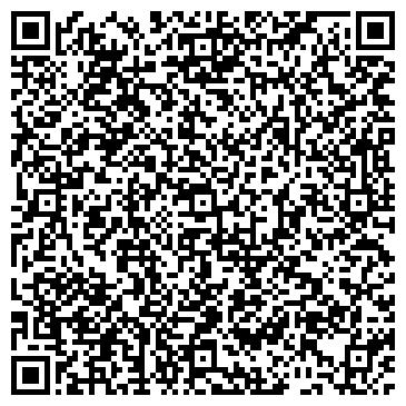 QR-код с контактной информацией организации Инструмент Макс, ООО