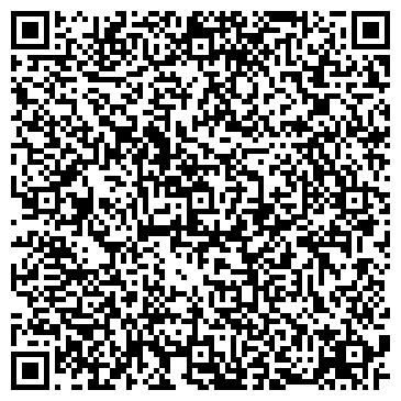 QR-код с контактной информацией организации Промторгопт, ООО