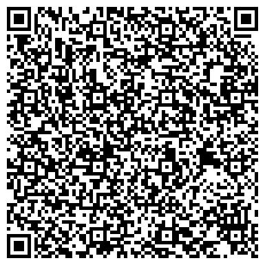 QR-код с контактной информацией организации Томский инструмент ТД (Укрсибальянс), ООО