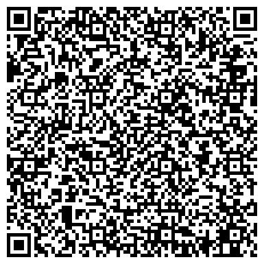 QR-код с контактной информацией организации УкрСпецИнструмент, ЧП