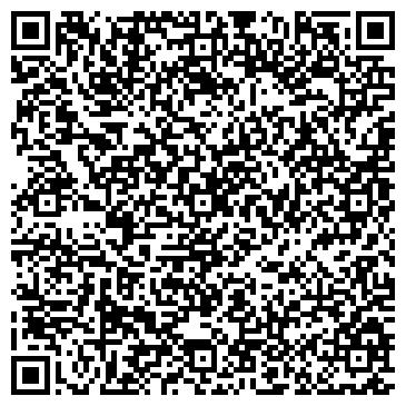 QR-код с контактной информацией организации Омис-Техник компания, ООО