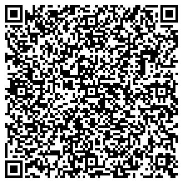 QR-код с контактной информацией организации Большой Болт, ООО