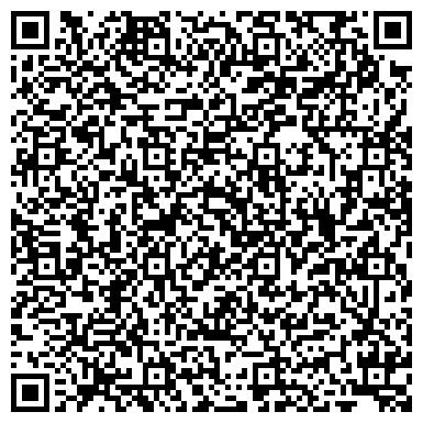 QR-код с контактной информацией организации Файсеп СПА, ЧП (Ficep SPA)