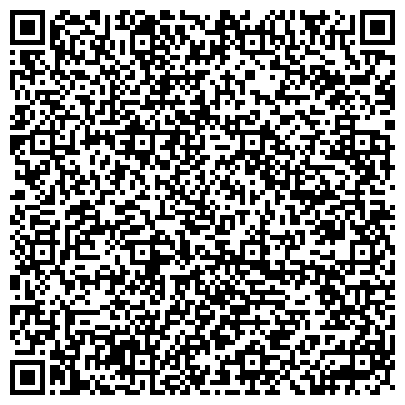 QR-код с контактной информацией организации Баранников, ЧП (Метал-Декор-Ковка)