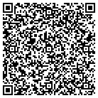 QR-код с контактной информацией организации Техстроп, ЧП