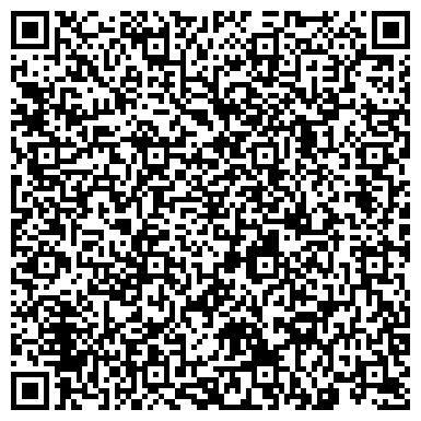 """QR-код с контактной информацией организации Общество с ограниченной ответственностью ООО """"Технический Центр """"ВариУс"""""""