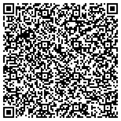 QR-код с контактной информацией организации Интон, ООО Фирма