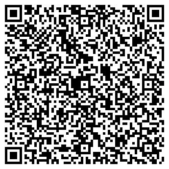 QR-код с контактной информацией организации Geomarket, Компания