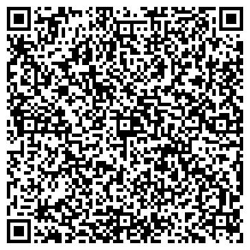 QR-код с контактной информацией организации РАЙПОТРЕБСОЮЗ, ТРАНСПОРТНЫЙ ОТДЕЛ РАЙПОТРЕБСОЮЗ