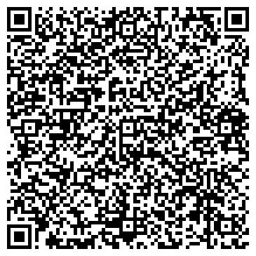 QR-код с контактной информацией организации Веритас-Юг, ООО