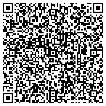 QR-код с контактной информацией организации Христиан Дерр, ООО (Laserliner)