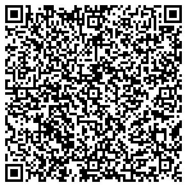 """QR-код с контактной информацией организации интернет-магазин """"AgroSet"""""""
