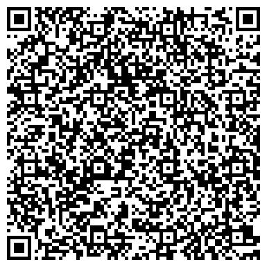 QR-код с контактной информацией организации ТВЕРЬ, ТРАНСПОРТНО-СКЛАДСКОЕ ПРЕДПРИЯТИЕ ООО ТВЕРЬКОМТРАНС