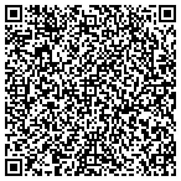 QR-код с контактной информацией организации Маймур, ЧП