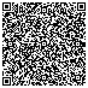 QR-код с контактной информацией организации Украина ДСУ , ООО