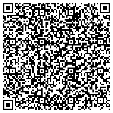 QR-код с контактной информацией организации Киевинструмент Торговый Дом, ООО