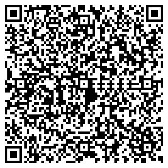 QR-код с контактной информацией организации Царенко, СПД