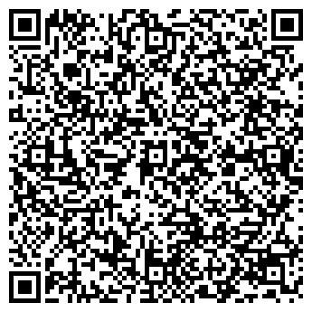 QR-код с контактной информацией организации ЧП КОЗИЦКИЙ