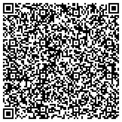 QR-код с контактной информацией организации Интертранс, Экспортно-импортная компания