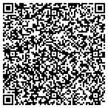 QR-код с контактной информацией организации Металит, ЧП