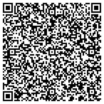QR-код с контактной информацией организации Хабитат, ООО (Habitat)
