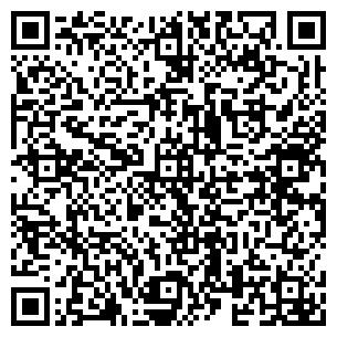 QR-код с контактной информацией организации ФИРМА АВТО