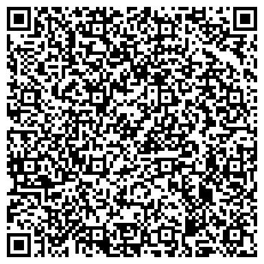 QR-код с контактной информацией организации ЧАСТНОЕ ПРЕДПРИЯТИЕ «ЛАБОРАТОРИЯ OPTIMUS»