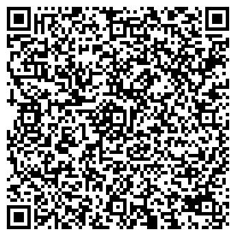 QR-код с контактной информацией организации Станком, ООО