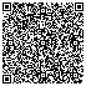 QR-код с контактной информацией организации Таценко, СПД