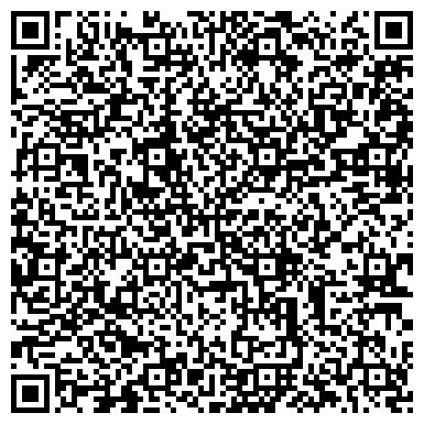 """QR-код с контактной информацией организации ООО """"АРТОКС ЛТД"""""""