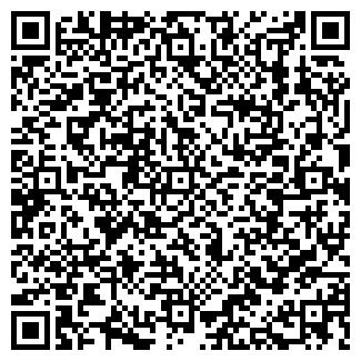 QR-код с контактной информацией организации Makita-shop