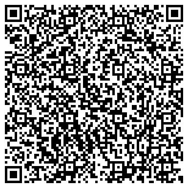 """QR-код с контактной информацией организации интернет-магазин """"Ювелирная бижутерия"""""""