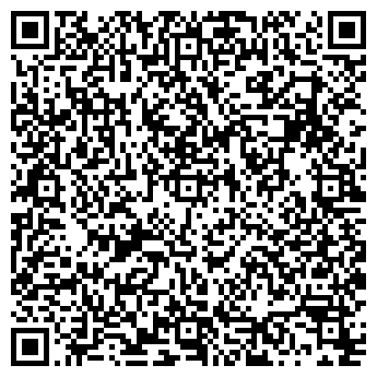 QR-код с контактной информацией организации Запорожспецтехкран
