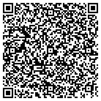 """QR-код с контактной информацией организации Общество с ограниченной ответственностью ООО """"Технополис"""""""