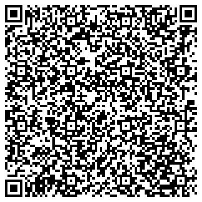QR-код с контактной информацией организации ЧП ПКФ «Завод Промышленного Инструмента»