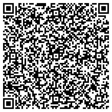 QR-код с контактной информацией организации Промінструмент-Захід