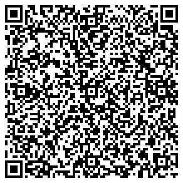 """QR-код с контактной информацией организации Общество с ограниченной ответственностью ТОВ""""""""БК""""БУДРЕМСЕРВІС""""»"""