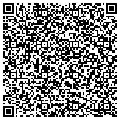 QR-код с контактной информацией организации СибЭлектроМотор-Казахстан, ТОО