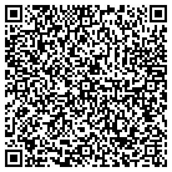 QR-код с контактной информацией организации ООО «Бусел-Сич», Общество с ограниченной ответственностью
