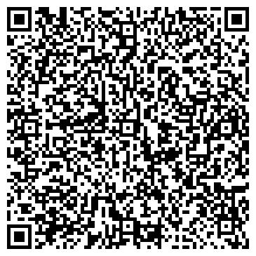 QR-код с контактной информацией организации Публичное акционерное общество ОАО «Гидросила МЗТГ»