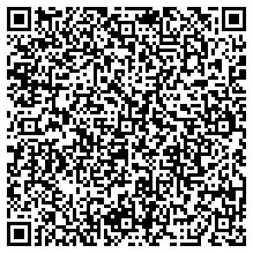 QR-код с контактной информацией организации KOVALCHUK MEDICAL TECHNIQUE